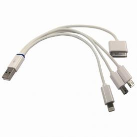 FD150 FD200 JNC SSF-31 JNC USB Cable For LG MF Lysee Data Cables 9 innovation PA50 MP3 Player White 1 m gray 1.5 m - Color: Grey SSF